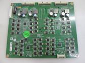 VIZIO P602UI-B3 LED DRIVER 1P-1144J01-2010 / 0560CAP06000
