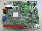 SOYO MT-SYTPT3227ABMS MAIN BOARD R401013281002 / R8013281101-E