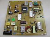 JVC EM55FT POWER SUPPLY BOARD FSP173-1PSZ01 / 0500-0605-0430