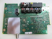 SONY KDL-40W600B TUS BOARD 1-889-203-13 / A-1998-219-B