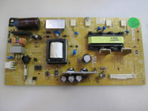 DYNEX DX-22LD150A11 POWER SUPPLY BOARD DPS-65TP-2A / 56.04065.1H1