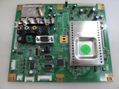 DYNEX DX-22LD150A11 MAIN BOARD 48.71V09.011 / 55.71V01.B01