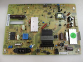 Toshiba Power Supply board FSP107-3SF03 / PK101W0350I