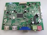 I-INC IH282HPBUFN24 HSG1065 MAIN BOARD SM482DA R20.4 / 70-IH282H01G150