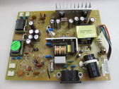 ENVISION G218A1 POWER SUPPLY BOARD 2202135401P / JT229ZP6MR / 6204-7922904001