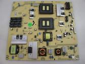 VIZIO M3D550SR POWER SUPPLY BOARD 715G4565-P01-W22-003H / ADTV12417ABS