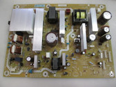 PANASONIC TC-P54G20 POWER SUPPLY BOARD NPX806MS1 / ETX2MM807ASH