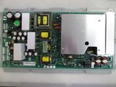 PIONEER PDP-6010FD POWER SUPPLY BOARD K-G00-596-A17-R / AXY1207