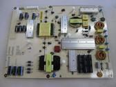 VIZIO, 09-70COR000-00, 1P-1138800-1012, M701D-A3, POWER SUPPLY