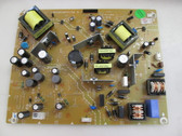 EMERSON LF501EM5F POWER SUPPLY BOARD BA3AU0F01023 / A3AUQMPW