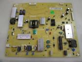 Vizio M551D-A2 Power Supply / LED board DPS-127EPA / 056.04135.100