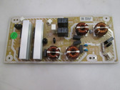 PANASONIC TC-P65VT50 SUB POWER SUPPLY BOARD MPF6916A