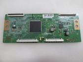 LG 60LB5200-UA T-con Board 6870C-0484A / 6871L-3610B
