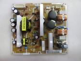 SAMSUNG HLT5076SX/XAA POWER SUPPLY BOARD PN082DPS-VF(D) / BP44-01002C