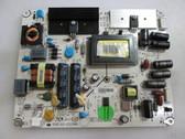 INSIGNIA NS-39E480A13 POWER SUPPLY BOARD RSAG7.820.4737/ROH / 161715