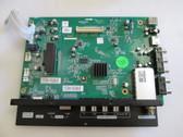 Insignia NS-24E730A12 Main board 569MS1301B / 6MS0080110