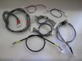 LG 42LB5DF MISC CABLES
