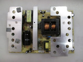PROVIEW PA-32JK1A POWER SUPPLY BOARD 0601D03200 / 0601D03044LF / 860-AZ0-JK321H