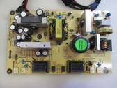 VIZIO LP2626 POWER SUPPLY BOARD 491591400100R / 791781400500R