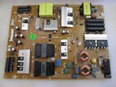 VIZIO P502UI-B1E POWER SUPPLY BOARD 715G6960-P01-000-002H / ADTVE2425XB6