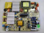 ELEMENT ELEFS552 POWER SUPPLY BOARD 401-3K201-D4201 / HKL-550201-B