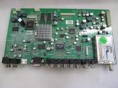 EMPREX WT323 MAIN BOARD DDM10_MAIN PCB R0.50 / DS-ATUS-37-M10