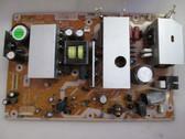 VIZIO VP504FHDTV10A POWER SUPPLY BOARD LSEP1260MM