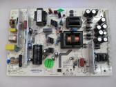 ELEMENT ELEFT502 POWER SUPPLY BOARD MIP550D-5TC