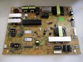 SONY XBR-65X850B POWER SUPPLY BOARD 1-893-297-21 / APS-369/C(CH) / 1-474-595-11
