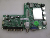 SHARP LC-42LB261U MAIN BOARD 715G6840-M0D-000-004K / 756XECB01K014