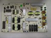 VIZIO P702UI-B3 POWER SUPPLY BOARD 1P-1146801-1011 / 09-70CAR040-00