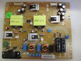 VIZIO M422I-B1 POWER SUPPLY BOARD 715G6131-P02-W20-002S / ADTVD3010AB8