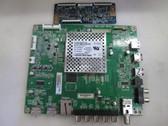 VIZIO E500I-A1 MAIN & T-CON BOARD SET 715G6013-M01-001-004X & T500HVD02.0 / 756TXDCB02K061 & 5550T15C01