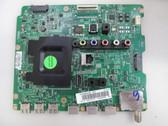 SAMSUNG UN75H6350AFXZA MAIN BOARD BN41-02157B / BN97-09212M / BN94-08133K