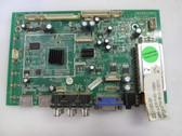 WESTINGHOUSE VR-3215 MAIN BOARD MSAV3207-ZC01-01(C) / 303C3207073 / 222-111029001
