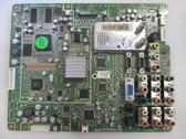SAMSUNG HPT5054X/XAA MAIN BOARD BN41-00840A / BN97-01457A / BN94-01230A