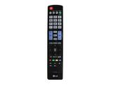 LG TV REMOTE CONTROL AKB73615316