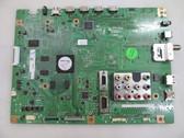 SHARP LC-80LE844U MAIN BOARD KF953 / DKEYMF953FM05 (VER: 1)