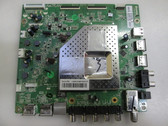 VIZIO E550I-A0 MAIN BOARD 0171-2271-5032 / 3655-0702-0150 (SERIAL#: LAQKOQBP)