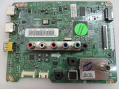 This Samsung BN41-01778A BN97-05228B BN94-04581T Main BD is used in UN32EH4050F