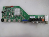 """This Element 890-M00-50N03