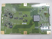 """This LG 6871L-4065B