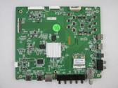 VIZIO E600I-B3 MAIN BOARD 1P-013CJ00-2011 / 0160CAP03100 / Y8386296S (SERIAL#: LFTRRZAR)