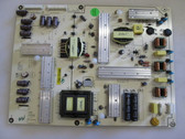 """This Vizio 09-60CAP080-01
