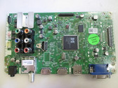 This Emerson A3AUKUH|BA31T0G02013 Main BD is used in LF501EM4. Part Number: A3AUKUH, Board Number: BA31T0G02013. Type: LED/LCD, Main Board, 50""