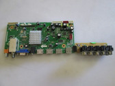 """This Sharp 1E2E0032