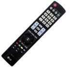 LG PLASMA TV REMOTE CONTROL