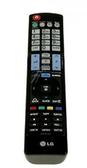 LG LED SMART REMOTE CONTROL AKB72914043