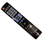LG AKB73756567 LED HDTV REMOTE CONTROL