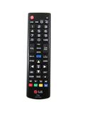 LG AKB73715692 HDTV REMOTE CONTROL FOR 50PB6600